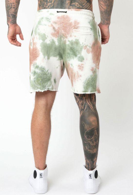 ReligionToxic Shorts