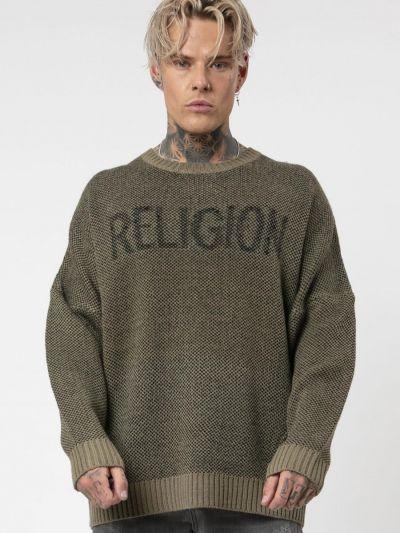 Religion Deck