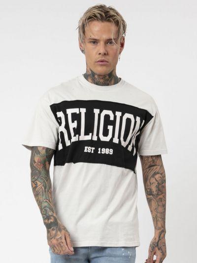 Religion Established