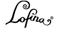 LOFINA
